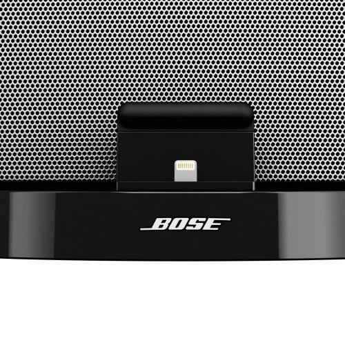 Bose-SoundDock-Series-II-Digital-Music-System-for-iPod-0-0