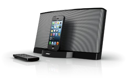 Bose-SoundDock-Series-II-Digital-Music-System-for-iPod-0-1