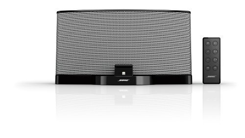 Bose-SoundDock-Series-II-Digital-Music-System-for-iPod-0