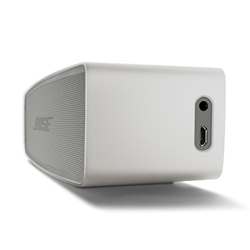 Bose-SoundLink-Mini-Bluetooth-Speaker-II-Pearl-0-1