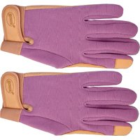 BossCoProducts-Glove-Ladies-Goatskin-Medium-Sold-as-1-Pair-0