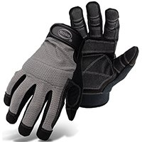 BossCoProducts-Glove-Mechanics-Mshbk-WPvc-Xl-Sold-as-1-Pair-0