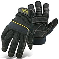 BossCoProducts-Glove-Mechanics-WPvc-Palm-Lrg-Sold-as-1-Pair-0