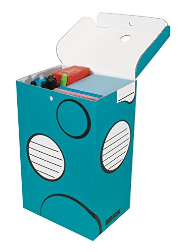 Boxa-BRICK-Elegant-School-Supply-Organizer-Box-24-per-Pack-6-BR04-0-BB-32-0