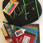 Boys-Grade-6-12-School-Supply-Bundle-0-0