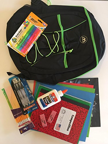 Boys-Grade-6-12-School-Supply-Bundle-0-0
