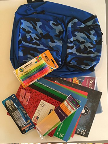 Boys-Grade-6-12-School-Supply-Bundle-0-1