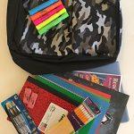 Boys-Grade-6-12-School-Supply-Bundle-0-2