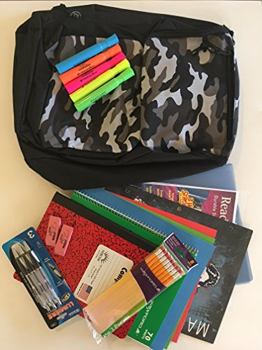 Boys-Grade-6-12-School-Supply-Bundle-0-2