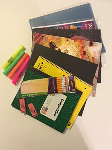 Boys-Grade-6-12-School-Supply-Bundle-0