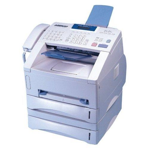 Brother-5750e-Intellifax-Fax-Machine-0