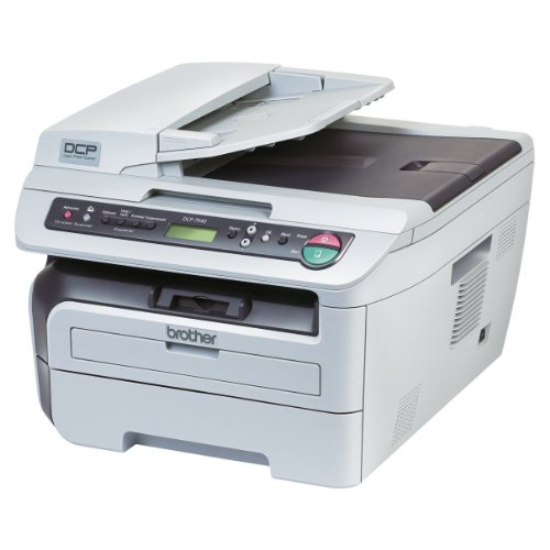 Brother-DCP-7040-Laser-Multifunction-Copier-with-Auto-Document-Feeder-0