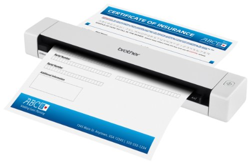 Brother-DS-620-Mobile-Color-Page-Scanner-0-0