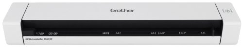 Brother-DS-620-Mobile-Color-Page-Scanner-0-1