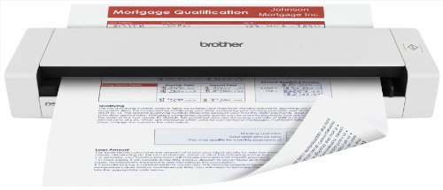 Brother-DS-720D-Mobile-Duplex-Color-Page-0