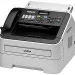 Brother-FAX-2840-High-Speed-Mono-Laser-Fax-Machine-0-0