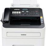 Brother-FAX-2840-High-Speed-Mono-Laser-Fax-Machine-0-1