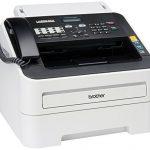 Brother-FAX-2840-High-Speed-Mono-Laser-Fax-Machine-0