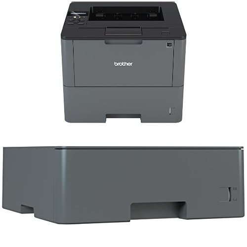 Brother-HLL6200DW-Business-Laser-Printer-with-Wireless-Networking-Amazon-Dash-Replenishment-Enabled-0