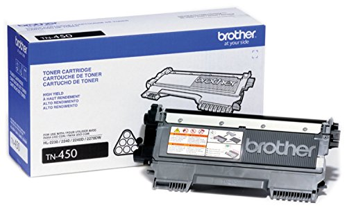 Brother-High-Yield-Black-Toner-Retail-Packaging-0