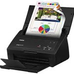 Brother-ImageCenter-ADS-2000e-High-Speed-Desktop-Document-Scanner-0-0