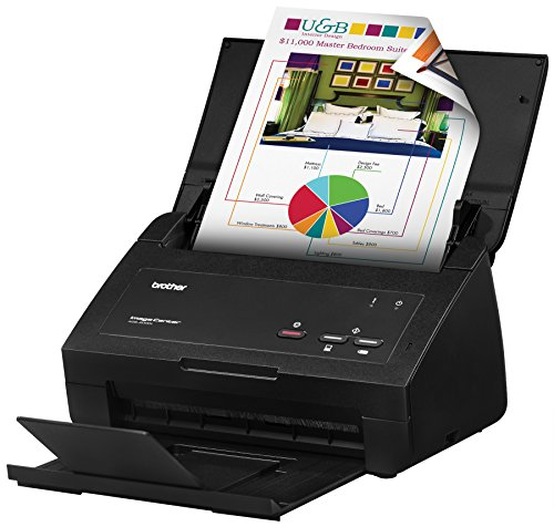 Brother-ImageCenter-ADS-2000e-High-Speed-Desktop-Document-Scanner-0-0