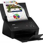 Brother-ImageCenter-ADS-2000e-High-Speed-Desktop-Document-Scanner-0-1