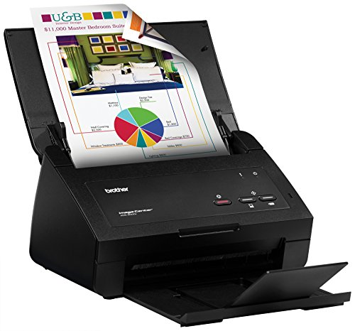 Brother-ImageCenter-ADS-2000e-High-Speed-Desktop-Document-Scanner-0-1
