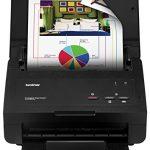 Brother-ImageCenter-ADS-2000e-High-Speed-Desktop-Document-Scanner-0