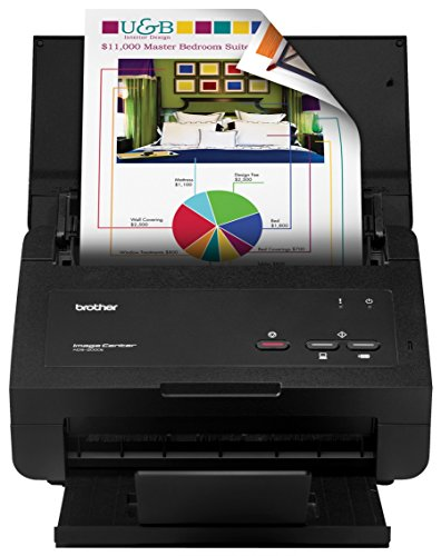 Brother-ImageCenter-ADS-2000e-High-Speed-Desktop-Document-Scanner-0