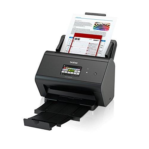 Brother-ImageCenter-ADS-2800W-High-Speed-Wireless-Document-Scanner-0-0