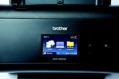 Brother-ImageCenter-ADS-2800W-High-Speed-Wireless-Document-Scanner-0-1
