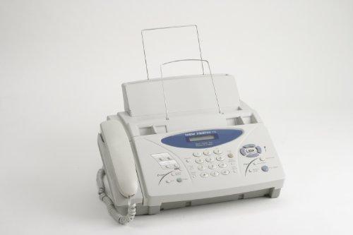 Brother-IntelliFAX-775-Plain-Paper-FaxPhoneCopier-0-1