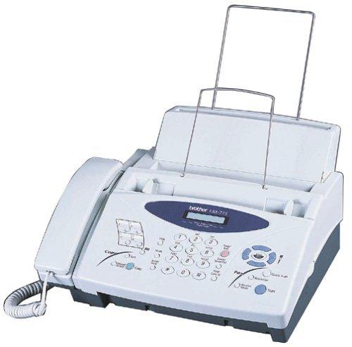 Brother-IntelliFAX-775-Plain-Paper-FaxPhoneCopier-0