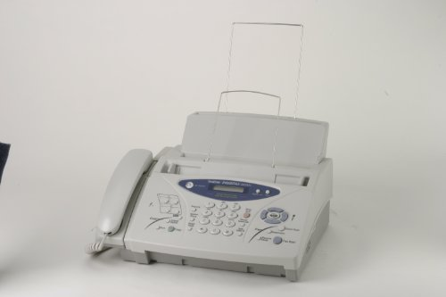 Brother-IntelliFax-885MC-Plain-Paper-Fax-with-Message-Center-0-0