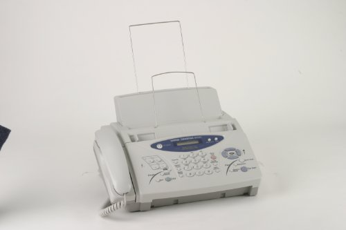 Brother-IntelliFax-885MC-Plain-Paper-Fax-with-Message-Center-0-1