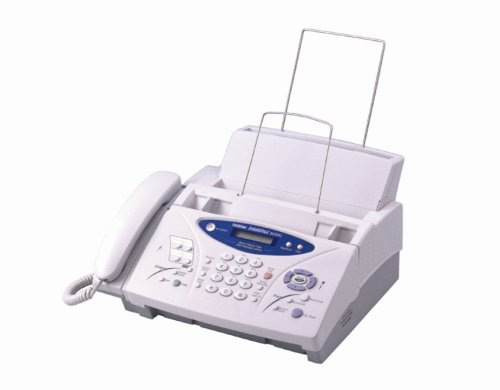 Brother-IntelliFax-885MC-Plain-Paper-Fax-with-Message-Center-0