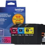 Brother-LC1053PKS-Ink-Printer-XXL-3-Pack-0