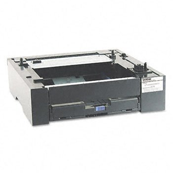 Brother-LT5300-250-Pg-Lower-tray-for-HL-5200-Series-Printers-Retail-Packaging-0-0