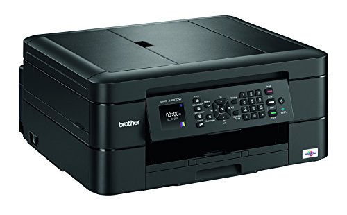 Brother-MFC-J480DW-Wireless-Inkjet-Color-All-in-One-Printer-w-Auto-Document-Feeder-0-0