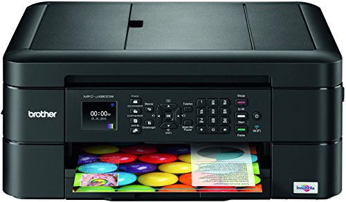 Brother-MFC-J480DW-Wireless-Inkjet-Color-All-in-One-Printer-w-Auto-Document-Feeder-0