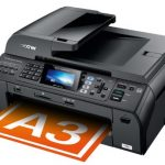 Brother-MFC5895CW-Wireless-Color-Photo-Printer-with-Scanner-Copier-and-Fax-0
