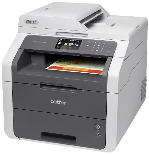 Brother-MFC9130CW-Wireless-All-In-One-Printer-with-Scanner-0-0