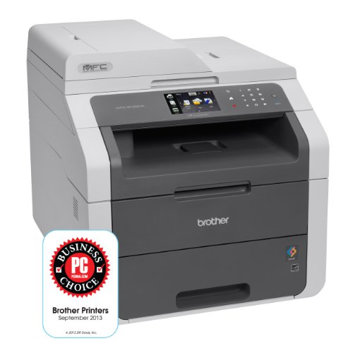 Brother-MFC9130CW-Wireless-All-In-One-Printer-with-Scanner-0-1