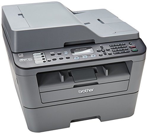 Brother-MFCL2700DW-Compact-Laser-All-In-One-Printer-with-Wireless-Networking-and-Duplex-Printing-0