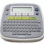 Brother-P-touch-Home-and-Office-Labeler-0