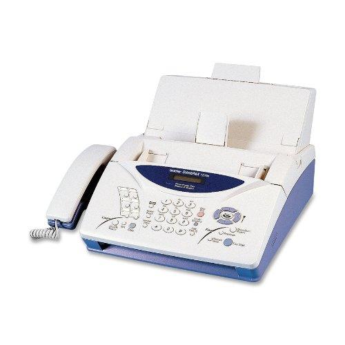 Brother-PPF1270e-IntelliFax-Fax-Machine-0