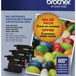 Brother-Printer-LC753PKS-3-Pack-1-Each-LC75C-LC75M-LC75Y-Ink-0