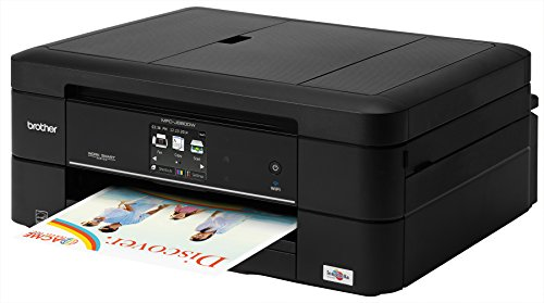 Brother-Printer-MFC-J680DW-Wireless-Color-Photo-Printer-with-Scanner-Copier-Fax-0-0