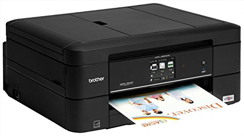 Brother-Printer-MFC-J680DW-Wireless-Color-Photo-Printer-with-Scanner-Copier-Fax-0-1